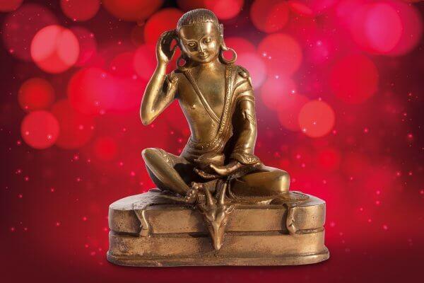 Buddha der Lauscht Blogartikel Kommunikation Christels Scheune Hanau Coaching, Seminare