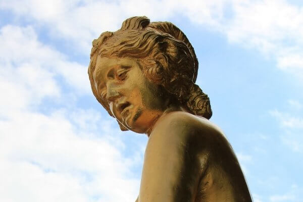 Goldmarie-Syndrom, nein sagen lernen bei Christel Veciana, Lifecoach, Hanau
